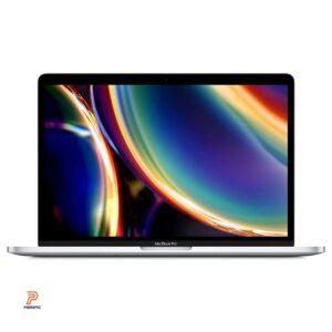 Image of 2020 MacBook 13-inch