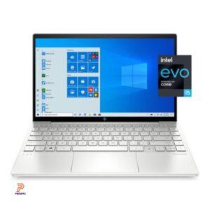 Image of HP ENVY Laptop 13-ba1047wm