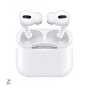 Image of Apple AirPod Pro