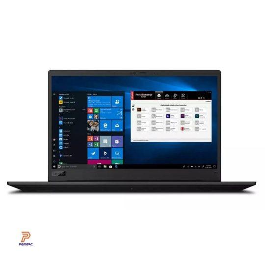 Image of Lenovo ThinkPad P1 Gen 3