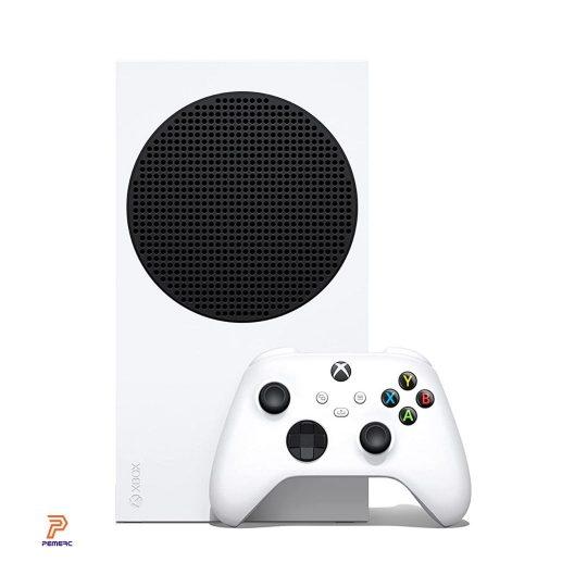 Image of Xbox Series S